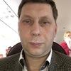 Андрей, 51, г.Будапешт
