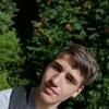 Никита, 18, г.Евпатория