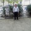 Ilham, 51, г.Лазаревское