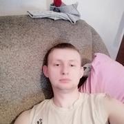 Валерий, 25, г.Чита