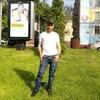 Hakob, 36, г.Ереван