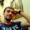 Виталий, 29, г.Елец