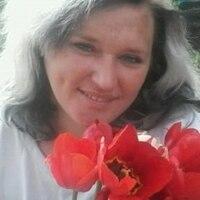 keti, 34 года, Водолей, Харьков