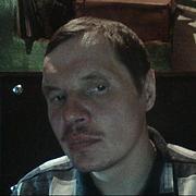 Гренин Алексей, 45, г.Рославль