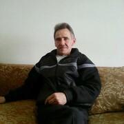 Николай, 61, г.Сухой Лог