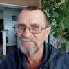 Валерий, 63, г.Боготол