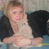 Екатерина Егорова, 37, г.Петрозаводск