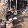 ((( SerYogA, 30, г.Комсомольск-на-Амуре
