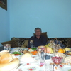 Фуркат, 55, г.Джизак