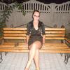 Kasya, 34, г.Widzew