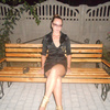 Kasya, 33, г.Херсон
