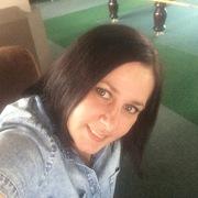 Ирина, 34, г.Муром
