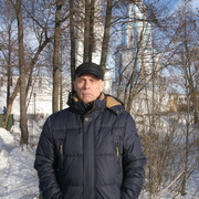 Евгений, 61, г.Камышин