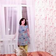 Таисия, 66, г.Подольск