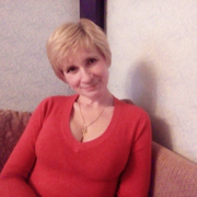 Ирина 48 Боровичи