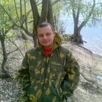 Евгений, 35 лет, Водолей, Самара