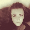 Anna, 30, Varna