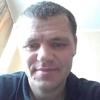 Виктор, 39, г.Белгород