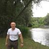 sacha, 51, г.Реймс