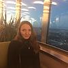 Ольга, 34, г.Угледар