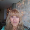 ГЕЛИЯ, 51, г.Владивосток