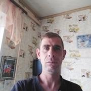 Дмитрий 40 Арамиль