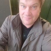 Александр Кафтасеф, 51, г.Кемерово