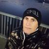 Artem, 26, Zaporizhzhia