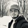 farhad, 26, г.Москва
