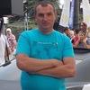 Андрей, 41, г.Марганец