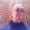 Дмитрий, 51, г.Улан-Удэ