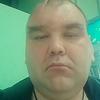 vadim, 39, Vyazma