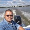 Aleksey, 37, Rostov