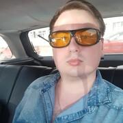 Сергей, 23, г.Клинцы