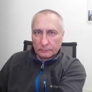 Алексей 58 лет (Рыбы) Долгопрудный