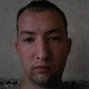 Андрей, 29, г.Бугульма