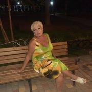 Валентина Присяжная, 60, г.Заречный (Пензенская обл.)
