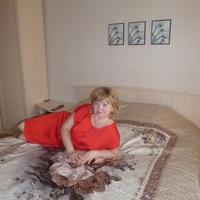 лариса, 47 лет, Овен, Москва