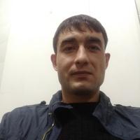Алексей, 36 лет, Рак, Тверь