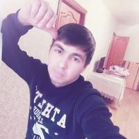 руслан, 25 лет, Стрелец, Чехов