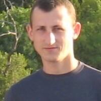 Виталий, 37 лет, Скорпион, Ковель