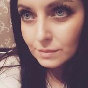 Наталья Маркелова, 32, г.Саратов