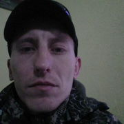 Сергей, 32, г.Пугачев