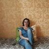 Tatyana Borcova, 46, Toguchin