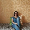 Татьяна Борцова, 46, г.Тогучин