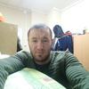 Sergh, 28, г.Новый Уренгой