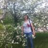 ирина, 44, г.Алатырь