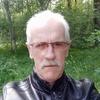 Yuriy, 59, Boksitogorsk