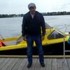 Nikolay, 36, Rovenki