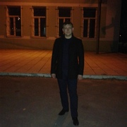Кирилл, 29, г.Петровск